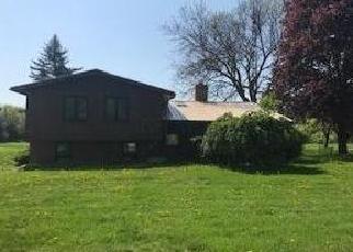 Casa en Remate en Fredericktown 43019 ANKNEYTOWN RD - Identificador: 4403037271