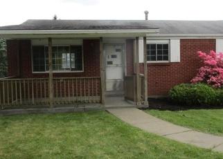 Casa en Remate en Pittsburgh 15239 SALTSBURG RD - Identificador: 4403040789