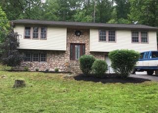 Casa en Remate en Hedgesville 25427 FEATHERBED LN - Identificador: 4403060938