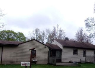 Casa en Remate en Portage 49002 MAYNARD AVE - Identificador: 4403068822