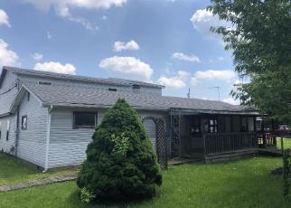 Casa en Remate en Milton 40045 HIGHWAY 421 N - Identificador: 4403071886