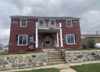 Casa en Remate en Kenmare 58746 3RD ST NW - Identificador: 4403073635