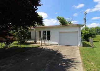 Casa en Remate en Barboursville 25504 MOUNT VERNON CIR - Identificador: 4403077121