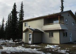 Casa en Remate en North Pole 99705 HOLLOWELL RD - Identificador: 4403087197