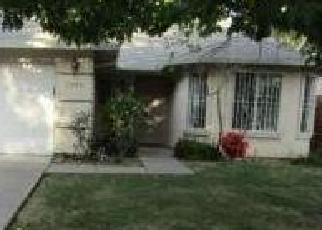 Casa en Remate en Stockton 95206 NAPA RIVER DR - Identificador: 4403095978