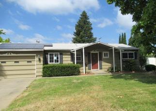 Casa en Remate en Fair Oaks 95628 MCKAY ST - Identificador: 4403096399