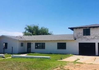 Casa en Remate en Farwell 79325 COUNTY ROAD DD - Identificador: 4403100790