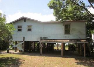 Casa en Remate en Fairhope 36532 COUNTY ROAD 1 - Identificador: 4403110421