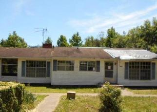 Casa en Remate en Fredericksburg 22408 LEN HART LN - Identificador: 4403121810