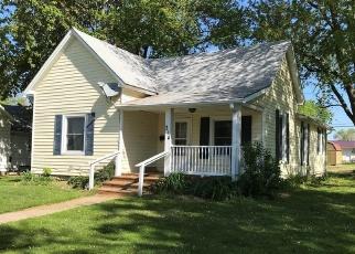 Casa en Remate en Monroe City 63456 1ST ST - Identificador: 4403131443