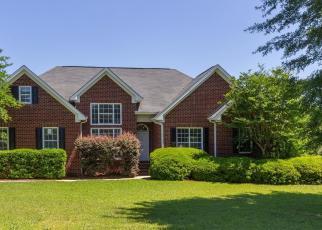 Casa en Remate en Macon 31216 STONEFIELD CIR - Identificador: 4403132764
