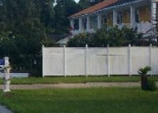 Casa en Remate en Pensacola 32504 MAYBELLE DR - Identificador: 4403136701