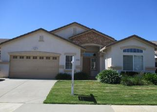 Casa en Remate en Elk Grove 95624 MOUNTAIN BELL DR - Identificador: 4403144132