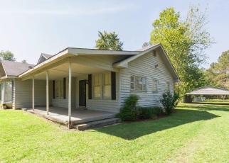 Casa en Remate en Albany 31721 LEARY RD - Identificador: 4403157725
