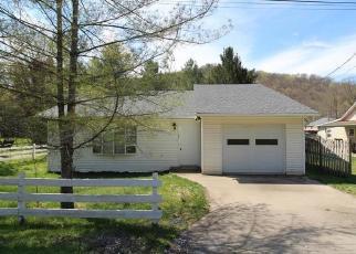 Casa en Remate en Elkview 25071 ELK DR - Identificador: 4403170870