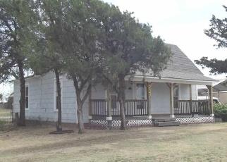 Casa en Remate en Gage 73843 BEAVER - Identificador: 4403173939