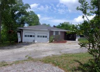 Casa en Remate en Franklin 30217 FROLONA RD - Identificador: 4403186628