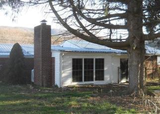 Casa en Remate en Peterstown 24963 THOMAS ST - Identificador: 4403193639