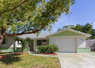 Casa en Remate en Port Richey 34668 SAN MIGUEL DR - Identificador: 4403196701