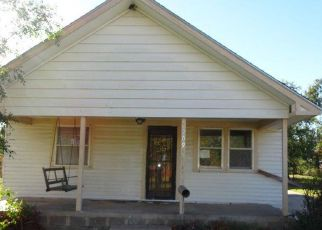 Casa en Remate en Hugoton 67951 S ADAMS ST - Identificador: 4403202838