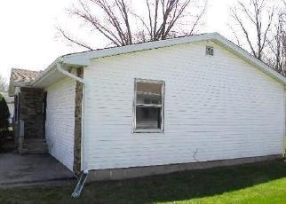 Casa en Remate en Saginaw 48601 KING RD - Identificador: 4403205457
