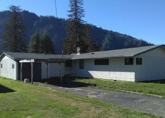 Casa en Remate en Morton 98356 DIVISION AVE - Identificador: 4403212465