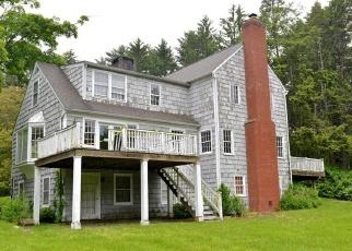 Casa en Remate en Wilton 06897 WARNCKE RD - Identificador: 4403221669