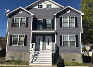 Casa en Remate en Stratford 06615 ROOSEVELT AVE - Identificador: 4403255834