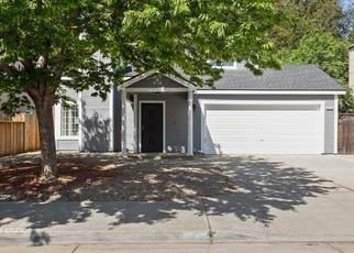 Casa en Remate en Fresno 93722 N DEWEY AVE - Identificador: 4403273342