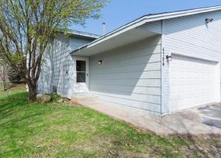 Casa en Remate en Saint Paul 55128 HAYWARD RD N - Identificador: 4403282994