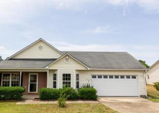 Casa en Remate en Macon 31216 MILL MEADOW RD - Identificador: 4403301823