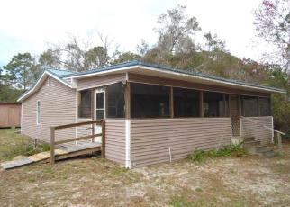 Casa en Remate en Carrabelle 32322 HIGHWAY 67 - Identificador: 4403319332