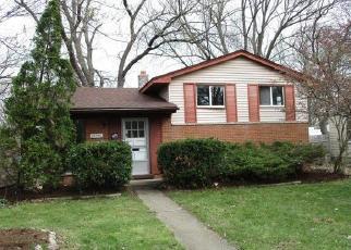 Casa en Remate en Garden City 48135 DONNELLY ST - Identificador: 4403321523