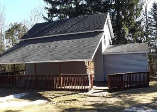 Casa en Remate en Sweet Valley 18656 IDE RD - Identificador: 4403329853