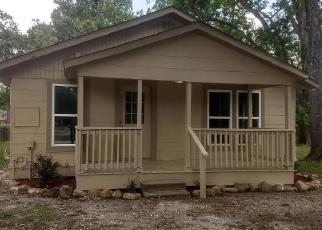 Casa en Remate en Dayton 77535 N WINFREE ST - Identificador: 4403330273