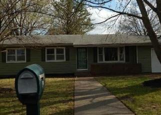 Casa en Remate en Bennett 52721 W 1ST ST - Identificador: 4403344292