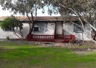 Casa en Remate en Wheatland 95692 KAPAKA LN - Identificador: 4403352622