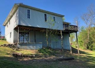 Casa en Remate en Saint Albans 25177 W VINE ST - Identificador: 4403377581