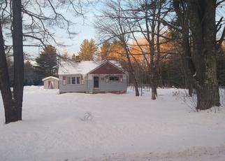 Casa en Remate en Ironwood 49938 VANDERHAGEN RD - Identificador: 4403413947