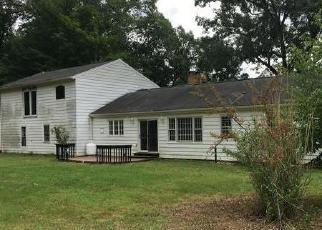 Casa en Remate en Bethel 06801 OLD SHELTER ROCK RD - Identificador: 4403423571