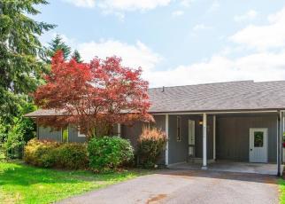 Casa en Remate en Olympia 98512 VANTAGE AVE SW - Identificador: 4403424892