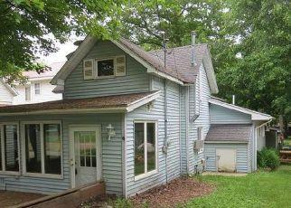 Casa en Remate en Crystal 48818 PARK AVE - Identificador: 4403451148