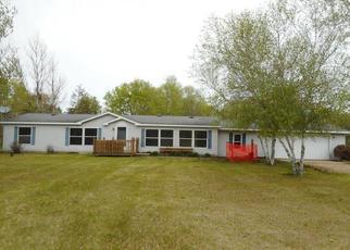 Casa en Remate en Eau Claire 54701 989TH ST - Identificador: 4403453349
