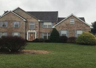 Casa en Remate en Middletown 19709 DICKEY CT - Identificador: 4403455540