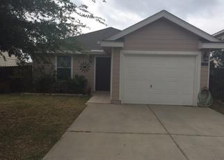 Casa en Remate en Laredo 78045 COLLEGE PORT DR - Identificador: 4403458612