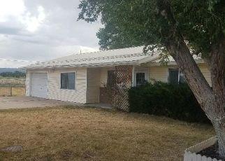 Casa en Remate en Springerville 85938 S EL CAJON CIR - Identificador: 4403465623