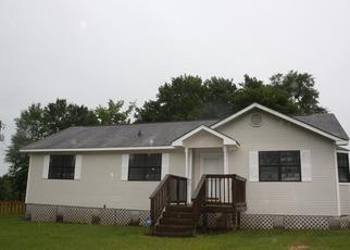 Casa en Remate en Selma 36703 CANTRELL CIR - Identificador: 4403467366