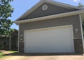 Casa en Remate en Waynesville 65583 LANEY RD - Identificador: 4403477434