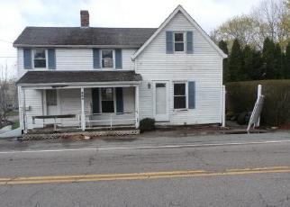 Casa en Remate en Canton 02021 SHERMAN ST - Identificador: 4403491457