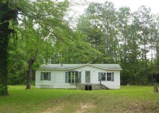 Casa en Remate en Robeline 71469 HIGHWAY 120 - Identificador: 4403512932